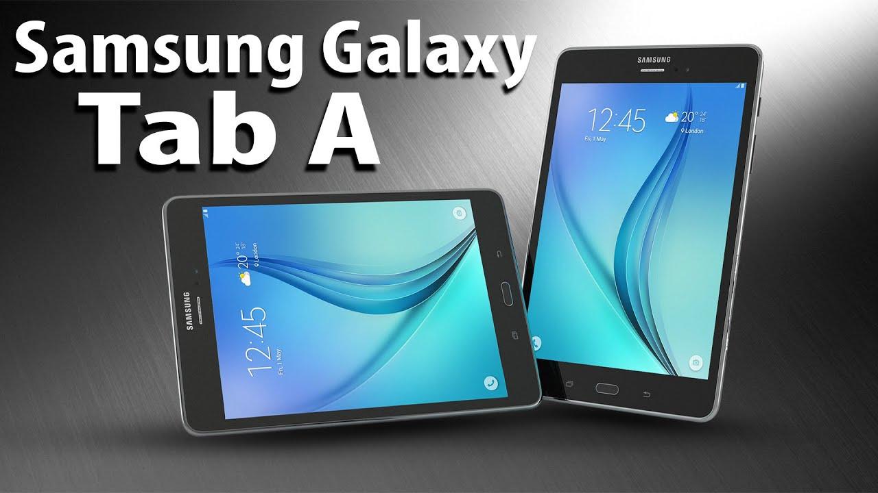 Samsung планшетник инструкция