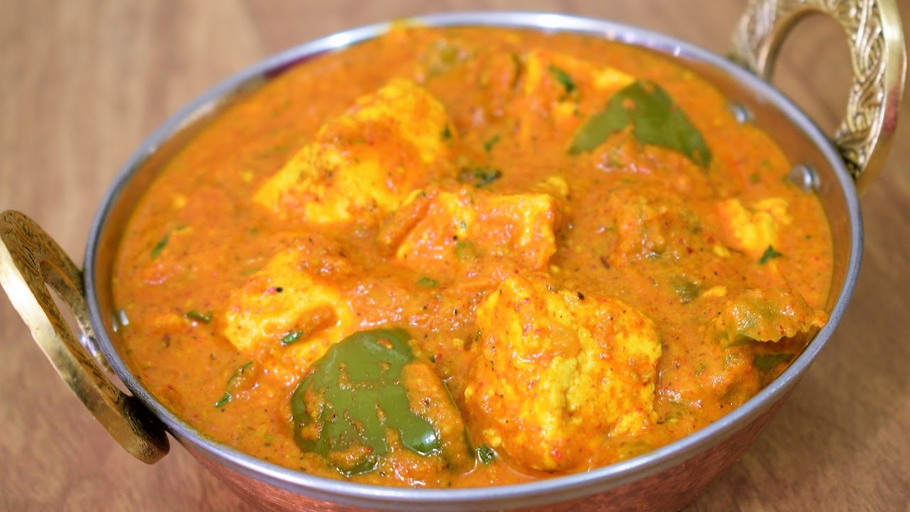 Kadai paneer recipe kadai paneer recipe in hindi restaurant kadai paneer recipe kadai paneer recipe in hindi restaurant style kadai paneer forumfinder Gallery