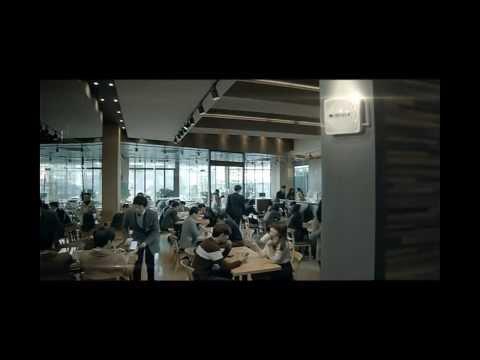 [SK Telecom] Korea's No.1 Mobile Operator, SK Telecom