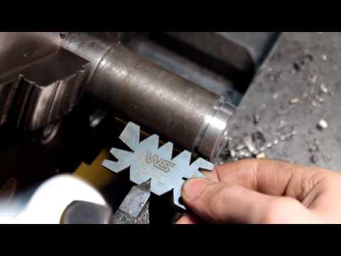 Заглушка для механизма плавного закрытия дверей