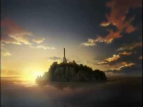 The Last Airbender: Legend of Korra SDCC Trailer (HD)