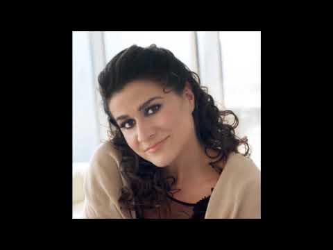 Cecilia Bartoli: Bel piacere - Rinaldo