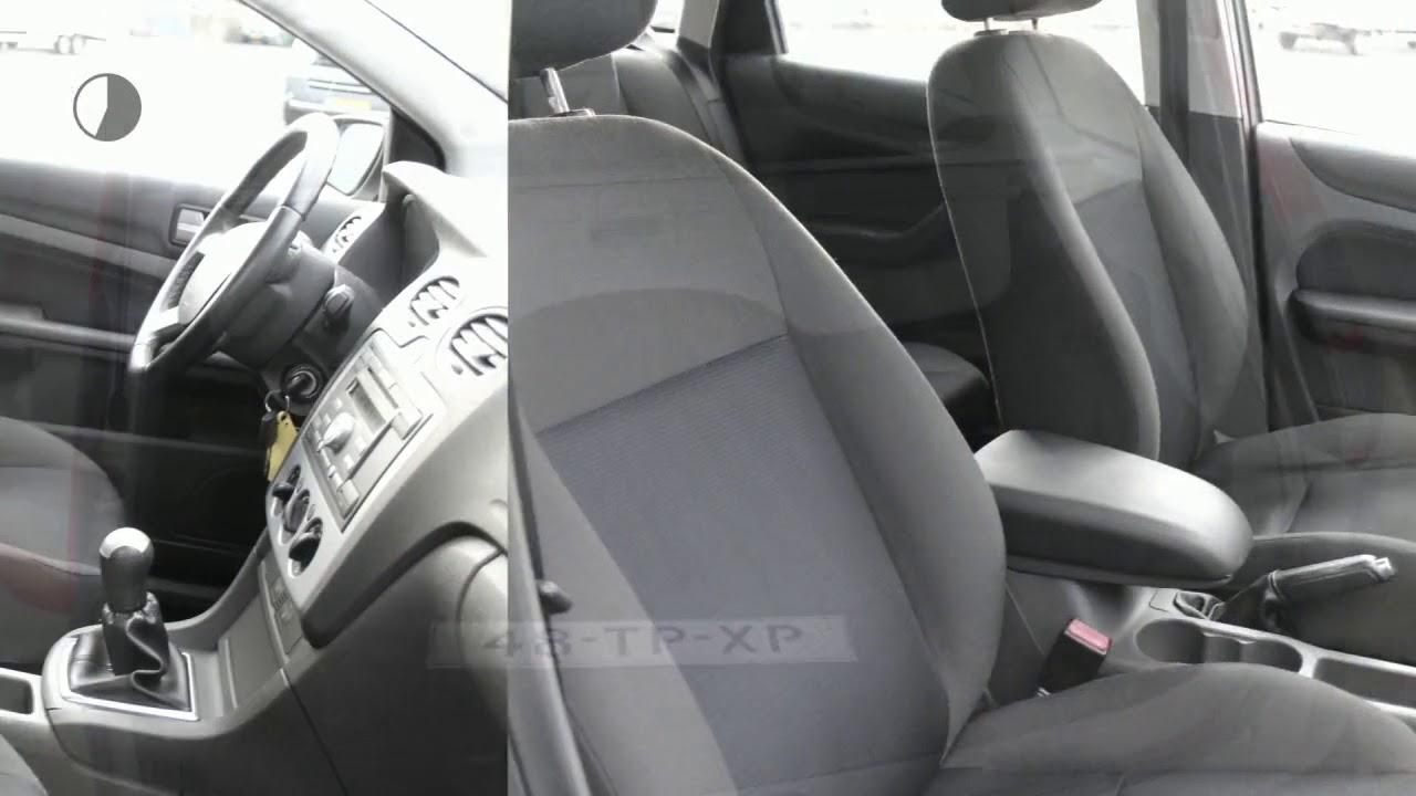 Ford focus 2. 0 16v rally edition (2006) autoweek. Nl.