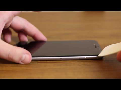 how-to-remove-tempered-glass-screen-protector-from-iphone
