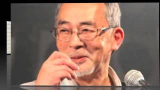 小坂忠 - 君はすばらしい