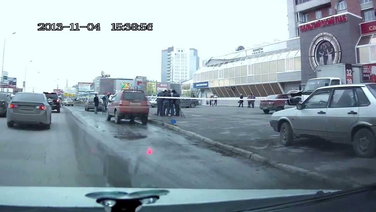 Криминальная сводка происшествий в омске