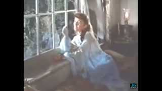 Debbie Reynolds - Tammy (from the movie Tammy and the Bachelor - 1957)