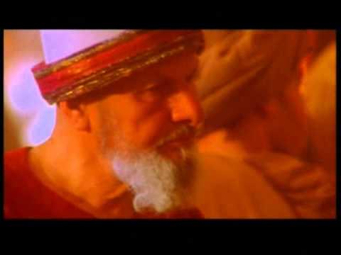Biblia 02 A la vuelta del exilio de Babilonia