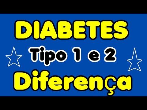 diabetes-tipo-1-e-2-diferença---o-que-diabetes-pode-comer---diabetes-sintomas