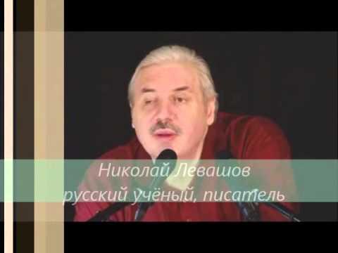 Какую помощь оказали союзники СССР в годы второй мировой войны?