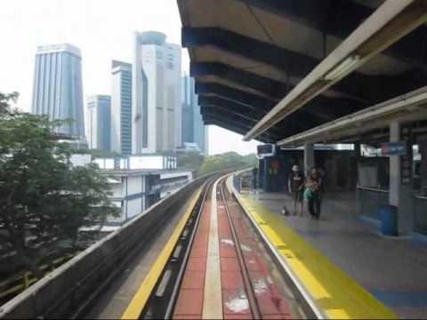 Metro malaysia