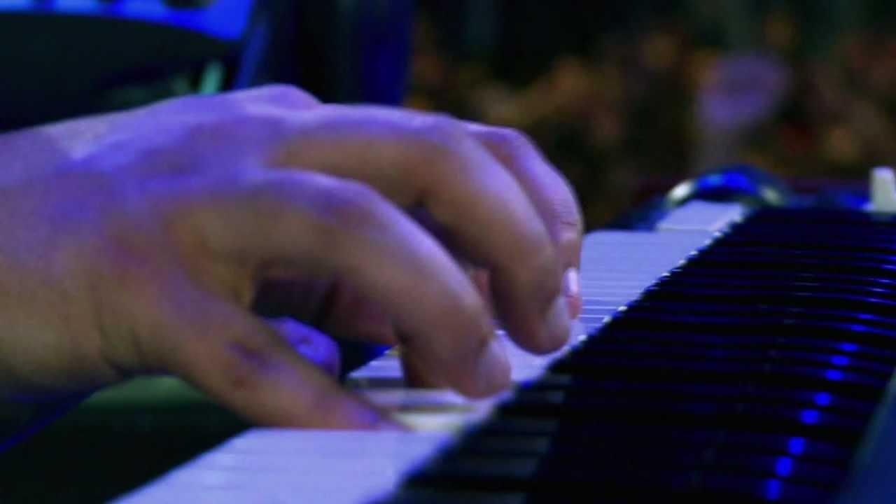 musica do thalles roberto meu mundo