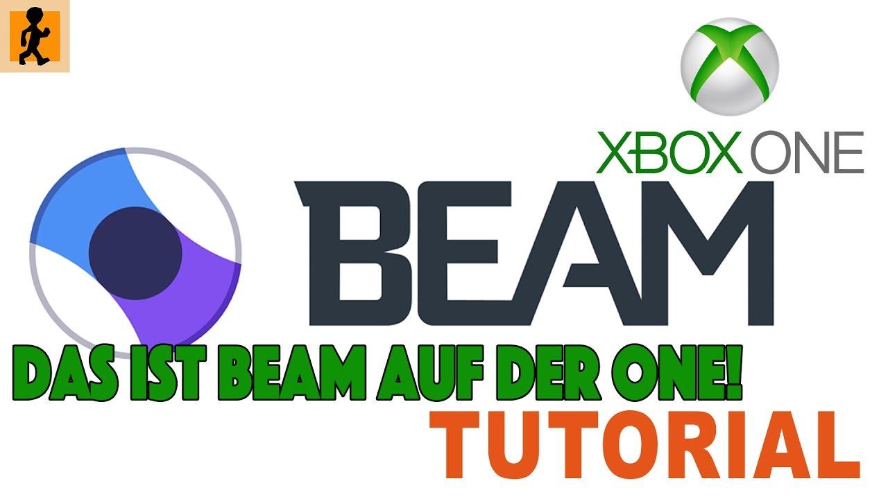 Beam Xbox One
