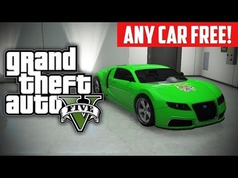 gta v 5 online buy cars without paying glitch tutorial. Black Bedroom Furniture Sets. Home Design Ideas
