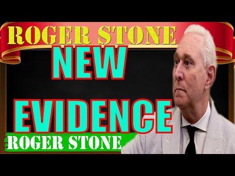 Roger Stone 2017❤NEW EVIDENCE SUGGESTS SETH RICH  DNC LEAKER❤ Trump Spicer Shake up,SEPTEMBER 2017