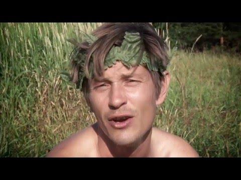 Edu Kehäkettunen & Stig Dogg - Kullii | Doovi