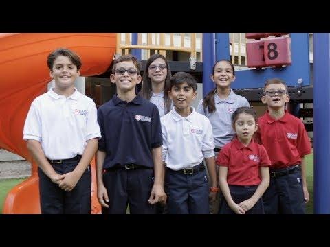 Doral Academy Open House Video // 2019-2020