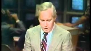 Election Night 1976 Part 12