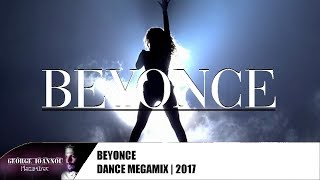 Download Beyoncé • Megamix (2017) MP3 song and Music Video
