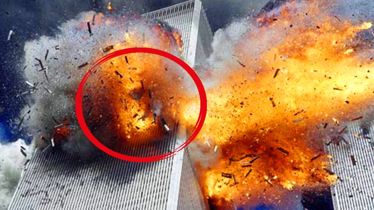 10 facts about 9 11 and 10 9/11 facts: did you know that on september 11, 2001, 2,996 people were killed in the terrorist attacks at the world trade center in nyc, the pentagon building in.