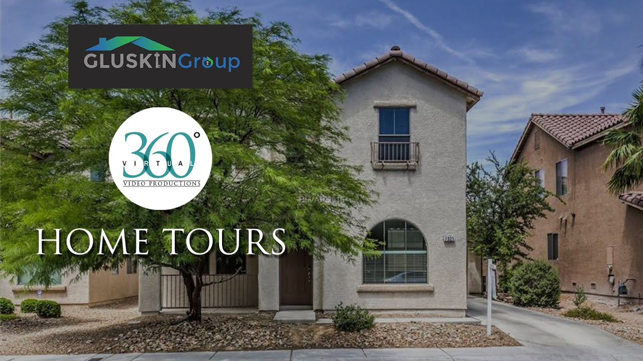 360 virtual video productions home tours youtube for Online house tours