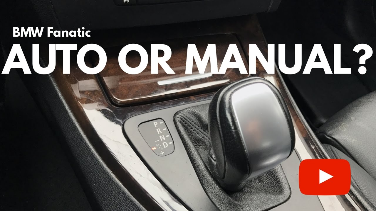 335i manual vs auto product user guide instruction u2022 rh testdpc co Second Hand Toyota Cars BMW Second Hand Romania