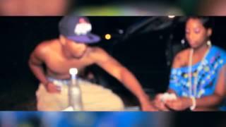 Dolo Thuggin -Sex & Alcohol Official Video (Y.H.E.)