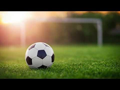 All My Football Programmes