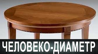 Столы от столплит это низкие цены от производителя, гарантия 2 года, возможность купить стол письменный для кабинета на заказ, в рассрочку.