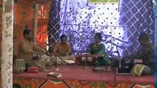 Amma ninna yedeyaaLadalli by MD Pallavi