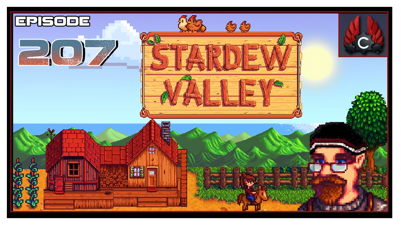 how to get into the sewers stardew valley