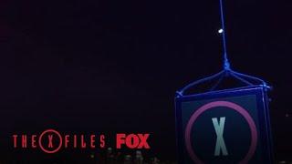 Drone Deliveries | Season 11 | THE X-FILES