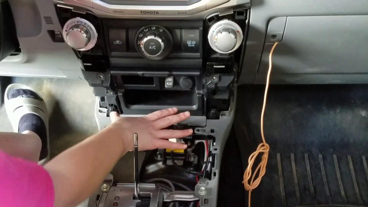 5th Gen 4Runner console removal - YouTube  Th Gen Toyota Runner Wiring Diagram on toyota 4runner battery, toyota 4runner brakes, toyota 4runner black, toyota 4runner exterior, toyota 4runner white, toyota 4runner iphone, toyota 4runner forum, toyota 4runner interior, toyota 4runner classic, toyota 4runner engine, toyota 4runner clutch, toyota 4runner rally, toyota 4runner builds,