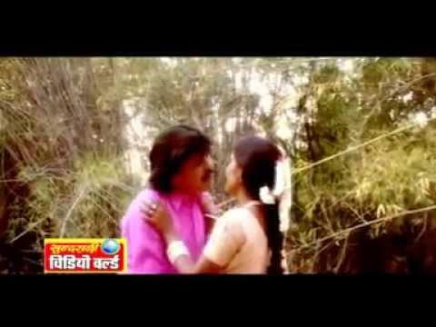 Aye Sajan - Swapan Sundari Mona Sen - Mona Sen - Chhattisgarhi Song