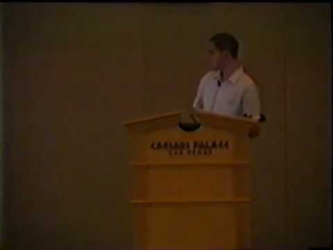 Black Hat USA 2004 - Attacking Host Intrusion Prevention Systems