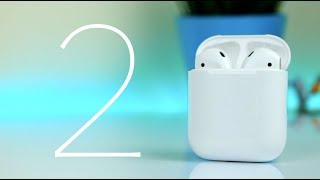 AirPods 2: What we know | Rumors