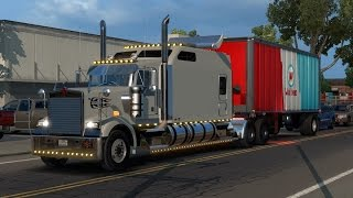 "[""ATS"", ""Euro"", ""Truck"", ""Simulator"", ""Vehicle"", ""Simulations"", ""Game"", ""ETS2"", ""ETS"", ""truck"", ""Mod"", ""MODs"", ""Lkw"", ""Addon"", ""Mods"", ""Eurotruck"", ""Gameplay"", ""Play"", ""Spiele"", ""Fun"", ""Funny"", ""Games"", ""Onlinegame"", ""Multiplayer"", ""EuroTruckSimulator""]"