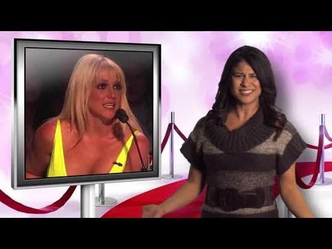 The Richest Women In Music - Splash News | Splash News TV | Splash News TV