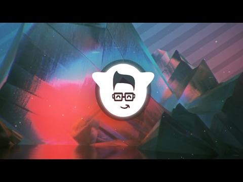 Maroon 5 - Don't Wanna Know (Tom Westy Remix)