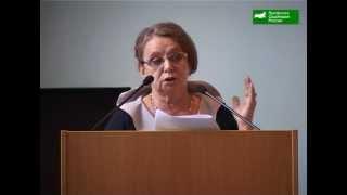 видео Закон 374-1 «О земельной реформе»