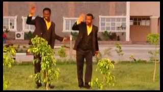 GANI GAKA  SO BAI KAREWA  Hausa Song