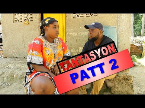 TANTASYON PATT 2 STUDIOPLUS TVPAM