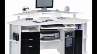 Computer Corner Desks For Offices