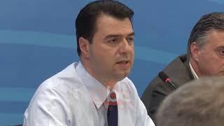 PD mbledh Keshillin Kombetar per kryesine dhe aksionin opozitar | ABC News Albania