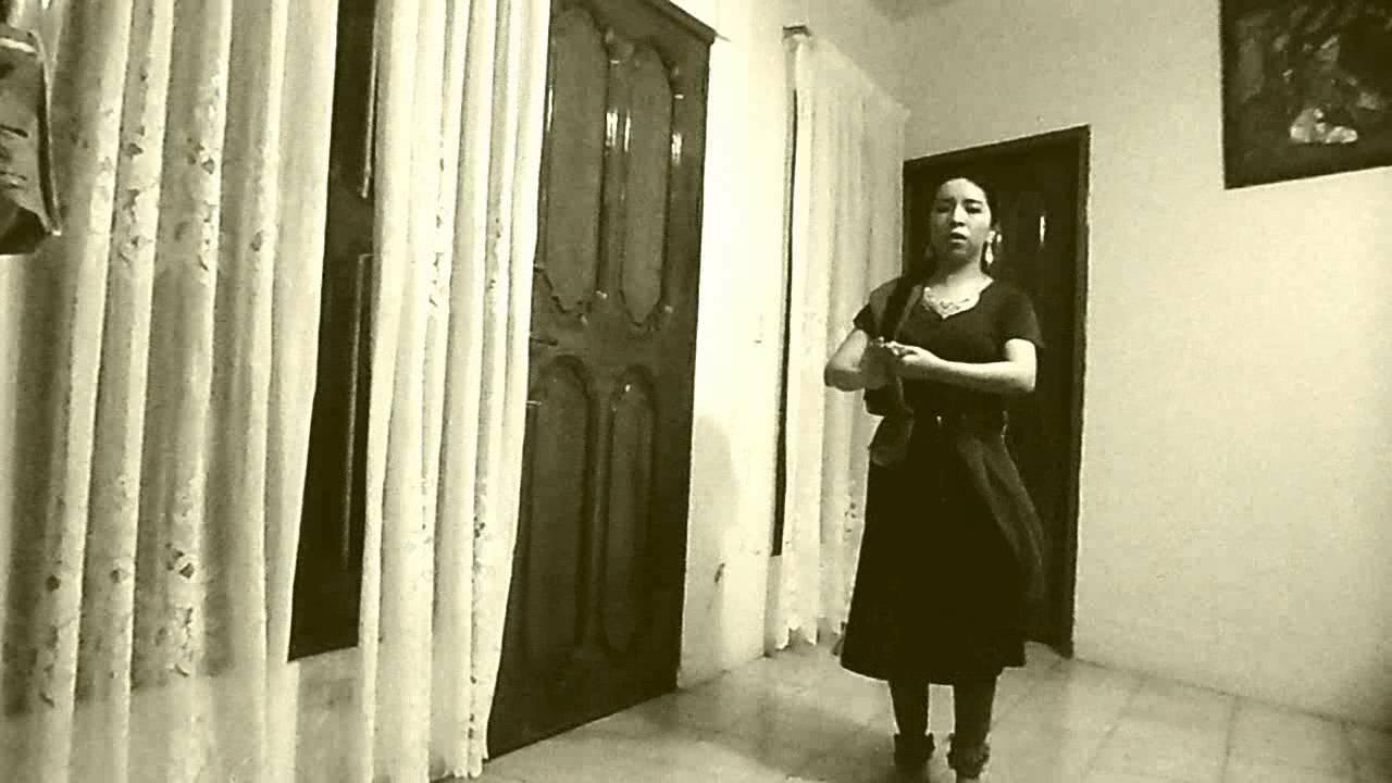 Inhi logon ne le liya dupatta mera black and white dresses
