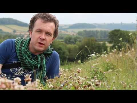 Film : Spring birdwatching in Herefordshire and mid wales  by Alex Sally