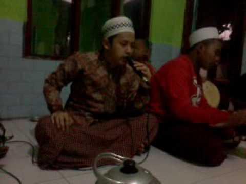 Takbiran Karang Anyar Season 2