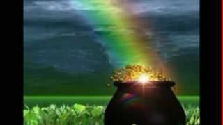 Cómo se producen los arcoiris.mpg