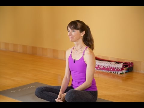 How to Use Mula Bandha, or Root Lock, in Your Yoga Practice