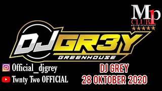 Download lagu DJ GREY 28 OKTOBER 2020